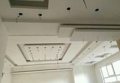 1, Ceiling, Ideas, Ceilings
