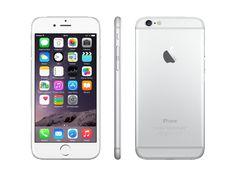 Älypuhelimet ovat kuin mini-tietokoneita kallein vaihtoehtoja muille älypuhelin halpa voit käyttää niitä tarkistaa sähköpostit, vastaavat, ja kirjaudu sosiaalisen verkostoitumisen sivustoja, käynti puhelin verkkokauppa sähköisen kaupankäynnin sivustot sekä ladata sovelluksia tarpeisiisi. Klo Smartphone kaupat voit valita paras vaihtoehto sinulle. Lisätietoja osoitteesta - http://www.halvathinnat.com