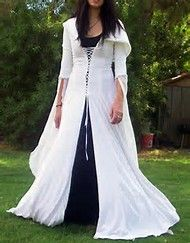 Image result for wiccan robes