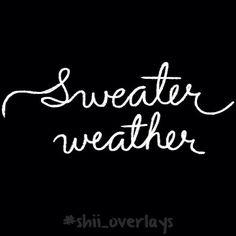 shii_overlays