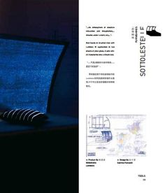Sottolestelle #design #sottolestelle