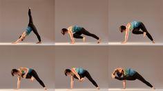 4 Ways to Practice Visvamitrasana, Step by Step https://yogainternational.com/article/view/4-ways-to-practice-visvamitrasana-step-by-step