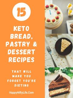 Try these keto bread keto pastry and keto dessert recipes. Try these keto bread keto pastry and keto dessert recipes. Skillet Chocolate Chip Cookie, Keto Chocolate Cake, Cooking Chocolate, Ketogenic Recipes, Low Carb Recipes, Keto Foods, Ketogenic Diet, Diet Dinner Recipes, Dessert Recipes