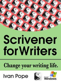 "Different templates to use in Scrivener. I wish I came across this before I began plotting and character sketches. My favorite so far is ""Novel in 4 Parts Template."" Will use it in the future. Writing Programs, Writing Advice, Writing Resources, Writing A Book, Writing Ideas, Novel Writing Software, A Writer's Life, Writers Write, Evernote"