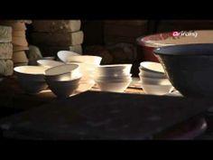 Arirang Prime - Ep225C02 Age-old Craft of Boseong Deombeongi - YouTube