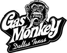 17 best gas monkey images gas monkey garage garage logo logos Chrysler Cordoba gas monkey bar and grill logo gas monkey logo garage logo garage art