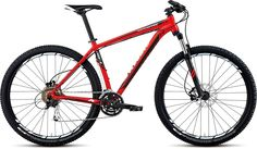 0026274_specialized_rockhopper_29er_hardtail_mountain_bike_2014.jpeg 1,280×748 pixels