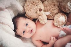 For booking information on children/infant photos please contact photography@beauvaughn.com #familyphotography #photography #childrenphotography  #girly #adorable #teddybear #newborn