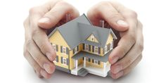 The Importance of a Florida Title Insurance	 - http://nationwidetitle.net/the-importance-of-a-florida-title-insurance/