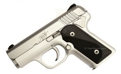 Kimber Solo Carry Stainless 9mm: Guns For Sale | Gun Parts | Shooting Supplies | Top Gun Supply