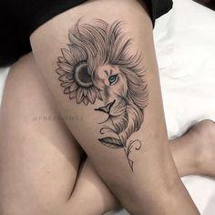 Mandala Tattoos For Women, Girl Arm Tattoos, Sleeve Tattoos For Women, Body Art Tattoos, Hand Tattoos, Women Sleeve, Elegant Tattoos, Pretty Tattoos, Cute Tattoos