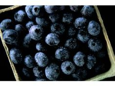 Tips for growing blueberries in Southern California | blueberries, plant, sunshine - Life - The Orange County Register