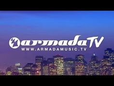 Omnia - Immersion (Original Mix) Love Run, My Love, Armada Music, A State Of Trance, Armin Van Buuren, Above And Beyond, My Favorite Music, Dance Music, Edm