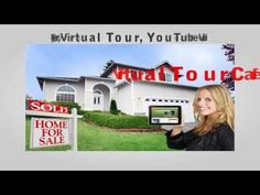 Real Estate Has Changed with Social Media - Have You? - YouTube