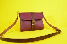 c185e0e568ab 200 Best Designer Handbags on Sale images