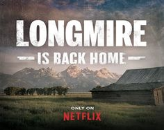 Longmire Season 5 Premiere, Cast & Everything You Need to Know - http://www.morningledger.com/longmire-season-5-premiere-cast-everything-you-need-to-know/1397080/