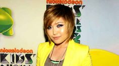 Charice Pempengco — songstress and your out-and-proud pinsan who is proud of her heritage and sexuality. | 27 Filipinos Who Make You Proud To Be Pinoy