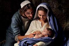 http://www.ihmbrooklyn.org/_/rsrc/1385575924878/immaculate-heart-of-mary/parish-services/mary-film/maryOfNazareth_holyFamily.jpg
