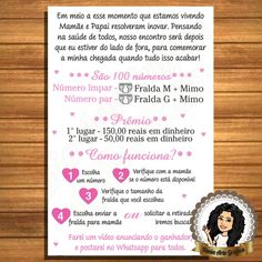 Minnie, Frame, Instagram, Baby, Thank You Tags, Diaper Invitations, Gender Reveal, Gift Suggestions, Baby Shower Ideas