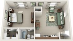 Image result for floor plans for an apartment