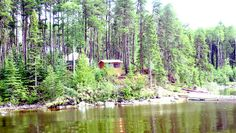 Fly-In Fishing Ontario Canada | Fly In Fishing Outpost | Ontario North Outpost | Canadian Fishing Resort