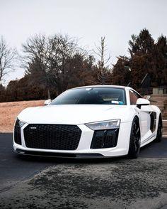 520 Audi Ideas Audi Audi Cars Audi Rs
