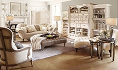 5 Days Only | Save 30% During the Arhaus Avant Summer Sale!