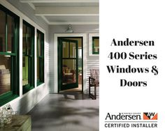 Andersen 400 series woodwright insert double hung for Andersen 400 series double hung windows cost