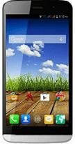 MICROMAX A108 CANVAS L SPECS. POWERED BY KITKAT ANDROID. IPS LCD qHD DISPLAY WITH 5.5 inches. QUAD CORE PROCESSOR WITH1 GB RAM. 2350 mAh BATTERY CAPACITY.http://mp3vdi.com/micromax-a108-canvas-l-specification/