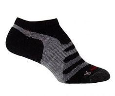 #Fox River Women's Wick Dry Acceleration Running Ankle Socks FoxRiver. $11.99  Hosiery #2dayslook #Hosiery style #HosieryrfashionHosiery  www.2dayslook.com
