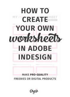 Adobe bahasa indesign indonesia download ebook