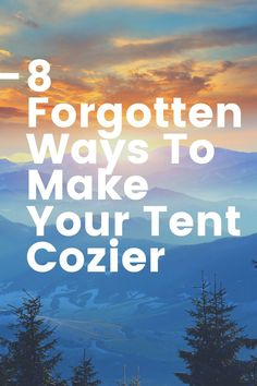 If you want to go camping, then keep your tent nice and cozy with these handy tips. Diy Camping, Camping With Kids, Handy Tips, Helpful Hints, Shoe Basket, Make It Work, How To Make, Cold Feet, Solar Powered Lights