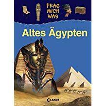 Altes Gypten Frag Mich Was Gypten Altes Mich Frag Fragen Lesen Lernen Fachliteratur