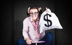 Top 5 High Paying Jobs For Women #WinatomAddmefastBot