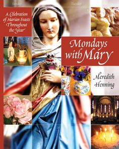 Mondays With Mary