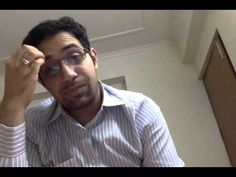 Doctor Nishants Diary 20   The Earthquake