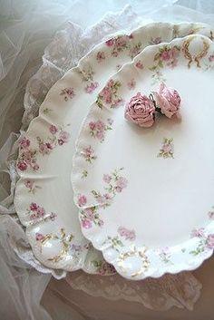 Visit romantics-nest.com