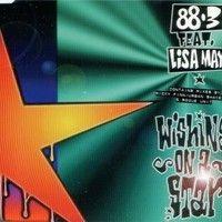 88.3 feat. Lisa May - Wishing On a Star (Urban Shakedown Remix - Micky Finn & Aphrodite) (1995) by DJ Aphrodite on SoundCloud