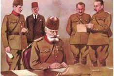 Αποτέλεσμα εικόνας για κενάν μεσαρέ Ww2, Army, History, Movie Posters, Painting, Gi Joe, Historia, Military, Film Poster