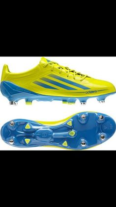 65f1a2aa8aca 19 Best Retro Soccer Cleats images