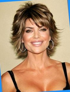 wanna give your hair a new look? Short shag hairstyles is a good choice for you. Here you will find some super sexy Short shag hairstyles, Find the best one for you, Shaggy Short Hair, Short Shag Hairstyles, Short Hairstyles For Women, Hairstyles Haircuts, Hairstyles Over 50, Cool Hairstyles, Short Haircuts, Hairstyle Short, Popular Haircuts