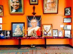 KPJAYI Mysore, India