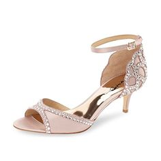 8a5e04072f1f58 77 Best Wedding Shoes images