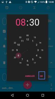 https://assistance.orange.fr/mobile-tablette/tous-les-mobiles-et-tablettes/installer-et-utiliser/debuter-et-prendre-en-main/les-fonctions-de-base/alcatel-one-touch-idol-3-utiliser-votre-reveil_132507-145482
