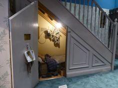 Immersion totale dans la magie Harry Potter - Avis de voyageurs sur Warner Bros. Studio Tour London - The Making of Harry Potter, Leavesden - TripAdvisor