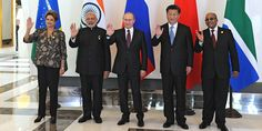 The 8th BRICS summit will be held in Panaji, Goa in India, from 15th to 16th October 2016 and attended by the heads of state or heads of government of the five member states Brazil, Russia, India, China and South Africa.