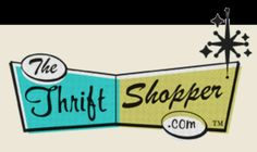 Search For Thrift Store Listings In Their National Charity Resale, Secondhand, & Consignment Shops Directory
