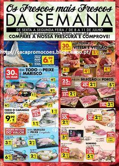 Promoções Pingo Doce - Antevisão Folheto 8 a 11 julho - Frescos - http://parapoupar.com/promocoes-pingo-doce-antevisao-folheto-8-a-11-julho-frescos/