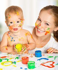 Trebuie sa recunoastem, stresul si emotiile necontrolate ne afecteaza din ce in ce mai mult copilul. Uite 6 pasi pentru a fi un parinte pasnic.