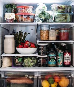 Healthy Food to lose weight Healthy Food recipes easy Healthy Food Healthy Food bowls Healthy Healthy Breakfast Recipes, Healthy Food List, Healthy Dinner Recipes, Eating Healthy, Eating Clean, Vegetarian Recipes, Clean Eating Recipes For Dinner, Clean Eating Breakfast, Healthy Fridge
